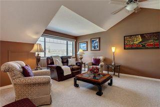 Photo 22: 244 SPRINGBANK VI SW in Calgary: Springbank Hill House for sale : MLS®# C4189481
