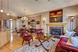 Photo 5: 244 SPRINGBANK VI SW in Calgary: Springbank Hill House for sale : MLS®# C4189481