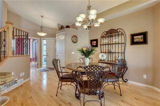 Photo 12: 244 SPRINGBANK VI SW in Calgary: Springbank Hill House for sale : MLS®# C4189481
