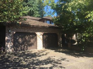 Main Photo: 20285 25 Avenue in Langley: Brookswood Langley House for lease