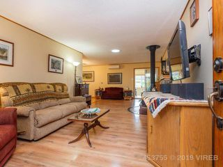 Photo 5: 4372 TELEGRAPH ROAD in COBBLE HILL: Z3 Cobble Hill House for sale (Zone 3 - Duncan)  : MLS®# 453755