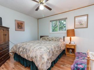 Photo 17: 4372 TELEGRAPH ROAD in COBBLE HILL: Z3 Cobble Hill House for sale (Zone 3 - Duncan)  : MLS®# 453755