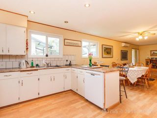 Photo 9: 4372 TELEGRAPH ROAD in COBBLE HILL: Z3 Cobble Hill House for sale (Zone 3 - Duncan)  : MLS®# 453755