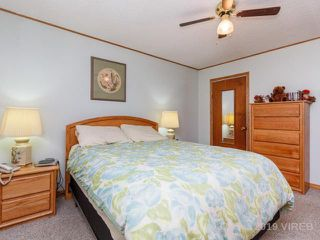 Photo 13: 4372 TELEGRAPH ROAD in COBBLE HILL: Z3 Cobble Hill House for sale (Zone 3 - Duncan)  : MLS®# 453755