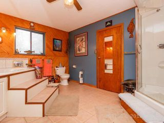 Photo 15: 4372 TELEGRAPH ROAD in COBBLE HILL: Z3 Cobble Hill House for sale (Zone 3 - Duncan)  : MLS®# 453755