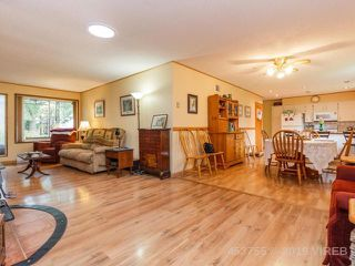 Photo 8: 4372 TELEGRAPH ROAD in COBBLE HILL: Z3 Cobble Hill House for sale (Zone 3 - Duncan)  : MLS®# 453755