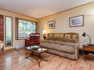 Photo 7: 4372 TELEGRAPH ROAD in COBBLE HILL: Z3 Cobble Hill House for sale (Zone 3 - Duncan)  : MLS®# 453755