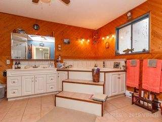 Photo 14: 4372 TELEGRAPH ROAD in COBBLE HILL: Z3 Cobble Hill House for sale (Zone 3 - Duncan)  : MLS®# 453755