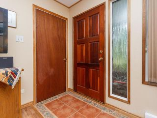 Photo 3: 4372 TELEGRAPH ROAD in COBBLE HILL: Z3 Cobble Hill House for sale (Zone 3 - Duncan)  : MLS®# 453755