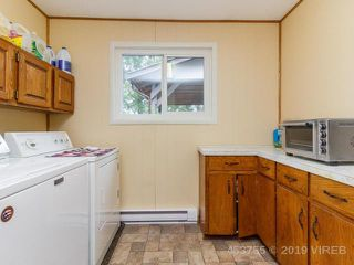 Photo 20: 4372 TELEGRAPH ROAD in COBBLE HILL: Z3 Cobble Hill House for sale (Zone 3 - Duncan)  : MLS®# 453755