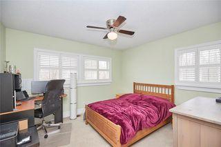 Photo 16: 3780 Zavitz Road in Port Colborne: House for sale : MLS®# 30732409