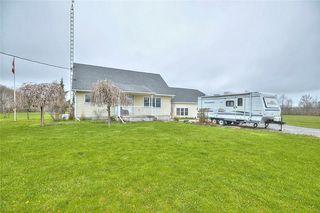 Photo 36: 3780 Zavitz Road in Port Colborne: House for sale : MLS®# 30732409