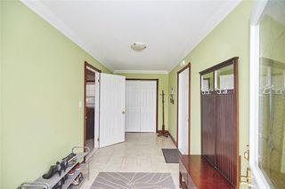 Photo 31: 3780 Zavitz Road in Port Colborne: House for sale : MLS®# 30732409
