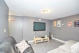 Photo 25: 3780 Zavitz Road in Port Colborne: House for sale : MLS®# 30732409