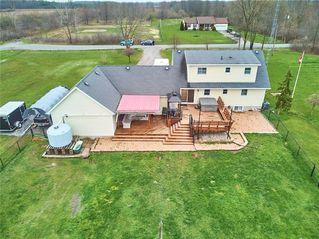 Photo 48: 3780 Zavitz Road in Port Colborne: House for sale : MLS®# 30732409