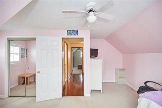 Photo 23: 3780 Zavitz Road in Port Colborne: House for sale : MLS®# 30732409