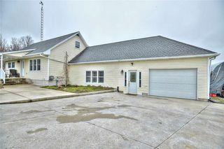 Photo 2: 3780 Zavitz Road in Port Colborne: House for sale : MLS®# 30732409
