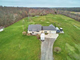 Photo 1: 3780 Zavitz Road in Port Colborne: House for sale : MLS®# 30732409