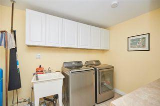 Photo 27: 3780 Zavitz Road in Port Colborne: House for sale : MLS®# 30732409