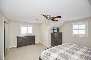 Photo 19: 3780 Zavitz Road in Port Colborne: House for sale : MLS®# 30732409