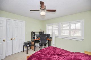 Photo 17: 3780 Zavitz Road in Port Colborne: House for sale : MLS®# 30732409