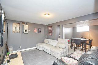 Photo 24: 3780 Zavitz Road in Port Colborne: House for sale : MLS®# 30732409