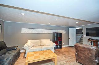 Photo 28: 3780 Zavitz Road in Port Colborne: House for sale : MLS®# 30732409