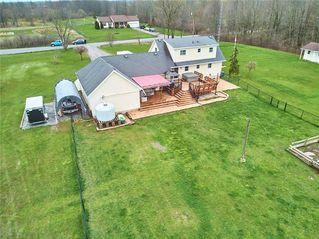 Photo 46: 3780 Zavitz Road in Port Colborne: House for sale : MLS®# 30732409