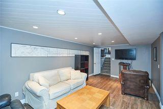 Photo 29: 3780 Zavitz Road in Port Colborne: House for sale : MLS®# 30732409