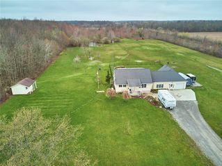 Photo 37: 3780 Zavitz Road in Port Colborne: House for sale : MLS®# 30732409