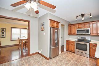 Photo 8: 3780 Zavitz Road in Port Colborne: House for sale : MLS®# 30732409