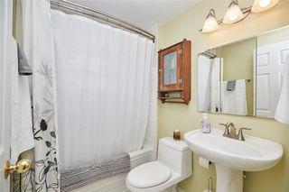Photo 20: 3780 Zavitz Road in Port Colborne: House for sale : MLS®# 30732409