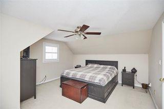 Photo 18: 3780 Zavitz Road in Port Colborne: House for sale : MLS®# 30732409