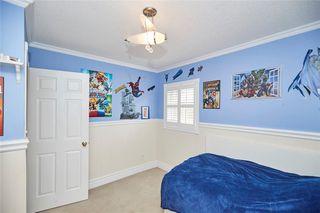 Photo 15: 3780 Zavitz Road in Port Colborne: House for sale : MLS®# 30732409