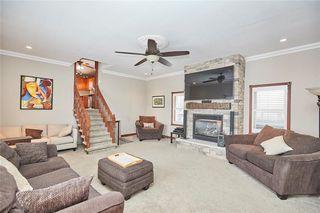 Photo 4: 3780 Zavitz Road in Port Colborne: House for sale : MLS®# 30732409
