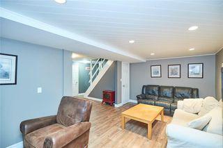 Photo 30: 3780 Zavitz Road in Port Colborne: House for sale : MLS®# 30732409