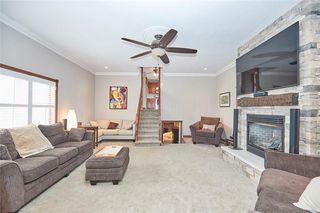 Photo 3: 3780 Zavitz Road in Port Colborne: House for sale : MLS®# 30732409