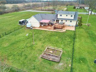 Photo 47: 3780 Zavitz Road in Port Colborne: House for sale : MLS®# 30732409