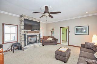 Photo 5: 3780 Zavitz Road in Port Colborne: House for sale : MLS®# 30732409