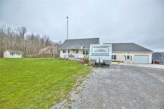 Photo 34: 3780 Zavitz Road in Port Colborne: House for sale : MLS®# 30732409