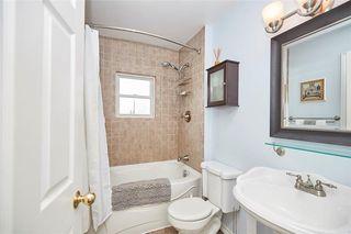 Photo 12: 3780 Zavitz Road in Port Colborne: House for sale : MLS®# 30732409