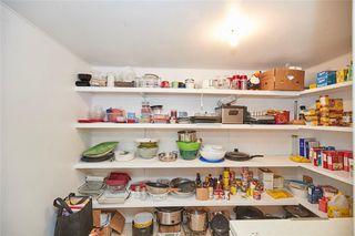 Photo 26: 3780 Zavitz Road in Port Colborne: House for sale : MLS®# 30732409
