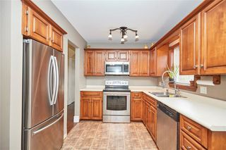 Photo 7: 3780 Zavitz Road in Port Colborne: House for sale : MLS®# 30732409