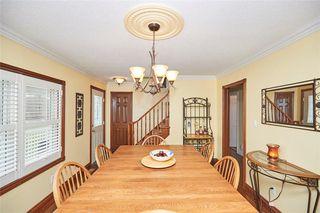 Photo 10: 3780 Zavitz Road in Port Colborne: House for sale : MLS®# 30732409