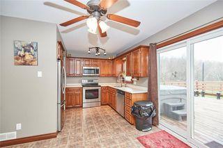 Photo 6: 3780 Zavitz Road in Port Colborne: House for sale : MLS®# 30732409
