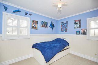 Photo 13: 3780 Zavitz Road in Port Colborne: House for sale : MLS®# 30732409