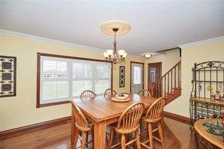 Photo 9: 3780 Zavitz Road in Port Colborne: House for sale : MLS®# 30732409