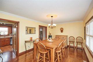 Photo 11: 3780 Zavitz Road in Port Colborne: House for sale : MLS®# 30732409