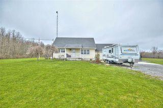 Photo 35: 3780 Zavitz Road in Port Colborne: House for sale : MLS®# 30732409