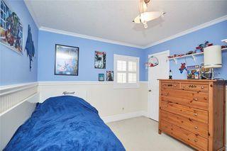 Photo 14: 3780 Zavitz Road in Port Colborne: House for sale : MLS®# 30732409